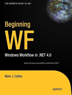Beginning WF By Collins, Mark J.